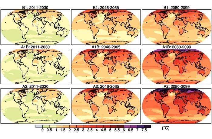 klimatske promjene koje se odnose na ugljikovodikebolje upoznavanje web stranice od okcupid