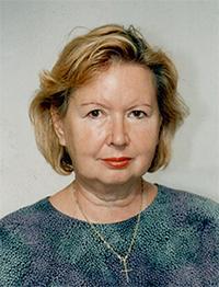 Marina Mileta