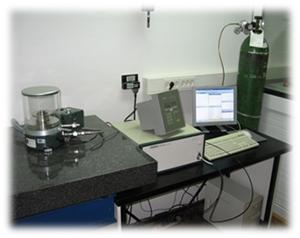 Tlak zraka - oprema