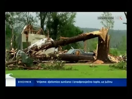 video zapis