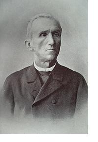 Josip Torbar