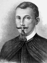 Marin Getaldić